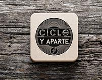 Ciclo Y Aparte - Ciclo de conciertos