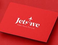 Jetsave Rebrand