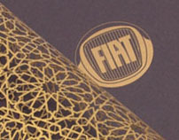 FIAT. 80º Aniversário