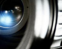 ITV Documentaries - Branding