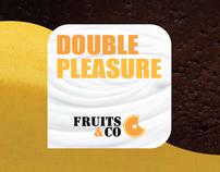 Fruits & Co