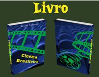 Livro: Cinema Brasileiro