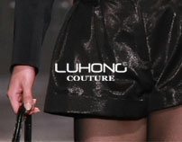 Luhong Couture Official Website