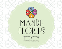 Mande Flores