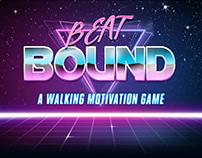 Beat Bound