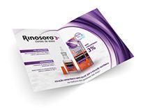Rinosoro Visual Age