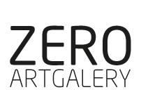 zero, art gallery