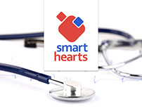 Smart Hearts