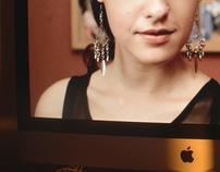 """Um Baile de Finalistas de Sonho"" - Promotional Video"