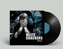 The White Crackers - Profiling
