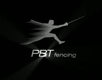PBT fencing identity