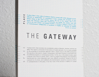 Chinatown : The Gateway