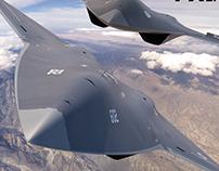 FX Drone