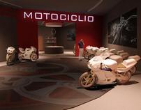 Motociclio