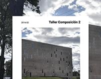 CB_TALLER COMPOSICION2_CENTRO MEMORIA_201620