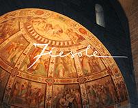 The Seven Souls of Fiesole