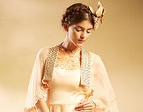 Designer - Divya Samal