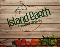 Island Earth Farmers Market