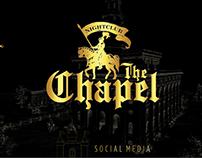The Chapel SM