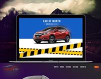 Landing Page - ALHAYTHAM CARS