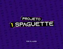 (2019) 1Spaguette Stream Pack