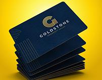 Goldstone Property