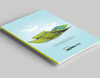 Inspira City Brochure