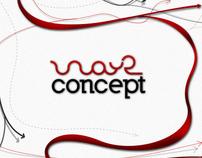 Way2concept - 2012