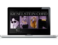 Kieselstein-Cord: www.kieselstein-cord.com