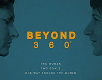 Beyond 360 (Feature Documentary)