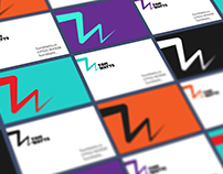 Tom Watts identity