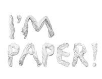 Handmade Paper Type