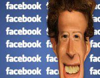 mike zuckerberg