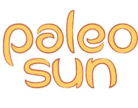 Paleo Sun