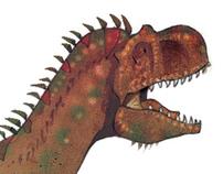 Dinossauros - Ciências