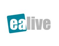 EA. Live - Informática e Serviços lda.