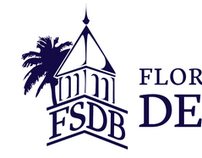 The Florida School for the Deaf and the Blind