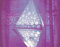 So Silk Music & Fashion Fest