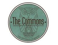 Branding The Commons @ KU