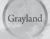 Grayland