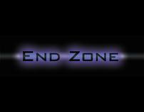 WCBI Sports End Zone 2010