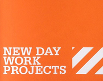 New Day Work Projects
