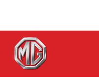 M.G campaign