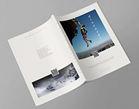 Discover Azerbaijan | Magazine