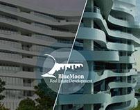 Bluemoon Real Estate
