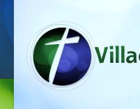Village Seven