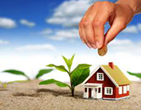James Jervis Investors- Investing In An Income Property