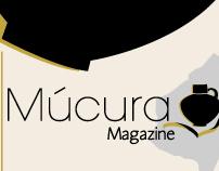 MúcuraMagazine-La opinión y la cultura ahora en radio
