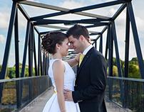 Andreia & Rui's Wedding