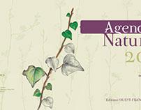 Agenda Nature 2013